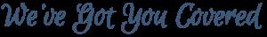 bh_slider_1_slogan