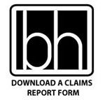claims-report