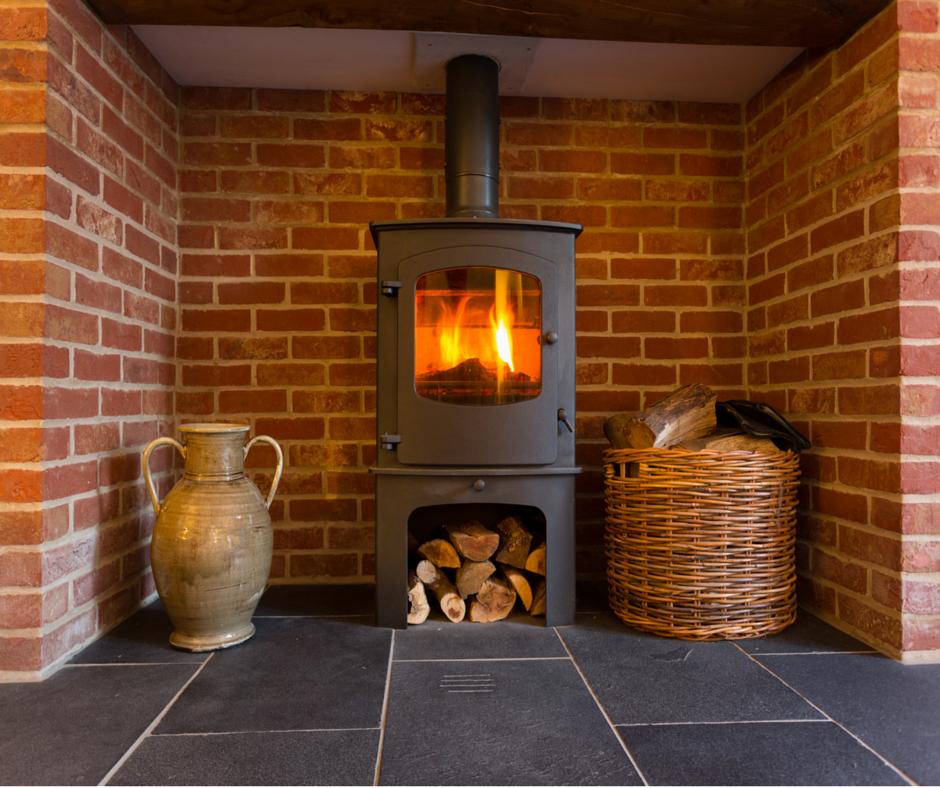Tremendous Is Your Heating Source Safe Birkett Hassard Insurance Download Free Architecture Designs Scobabritishbridgeorg