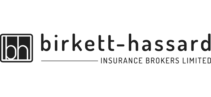 Birkett-Hassard Insurance Brokers Limited